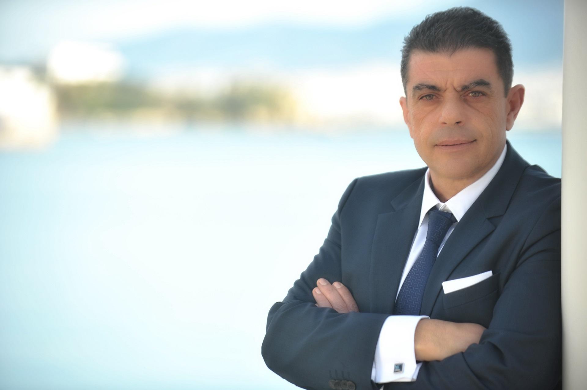 VIPTransfer-SteliosDimakis-founder
